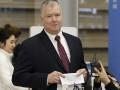 Reuters сообщил о планах замгоссекретаря США посетить Россию и Литву