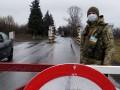 За сутки в Украину вернулись 85 тысяч украинцев, - МВД