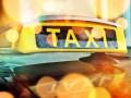 Под Львовом недовольный пассажир разрушил дом и авто таксиста
