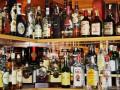 Финляндия оказалась на первом месте в мире по расходам на алкоголь