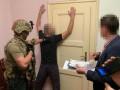На Закарпатье задержана крупная наркогруппировка