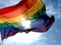 Гей-парад в Киеве отменен: милиция не смогла гарантировать защиту его участникам