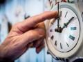 В ЕС передумали отменять перевод часов в 2019 году - СМИ