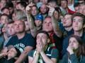 Триумф, боль и слезы: СМИ о финале Лиги чемпионов