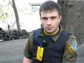 В военной части под Николаевом погиб 24-летний боец