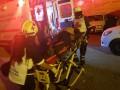 В Мексике расстреляли посетителей ночного клуба