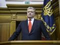 Военным немедленно повысят зарплату в случае вторжения РФ