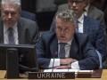 После аннексии из Крыма выехали 45 тысяч человек