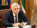 Убит депутат чеченского парламента