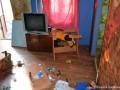 В Харькове в доме нашли тело мужчины с укусами собак