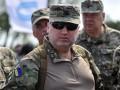 Турчинов: На Донбассе увеличивается количество российского оружия