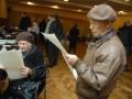 Жители оккупированных территорий смогут голосовать на выборах - ЦИК