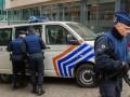 Теракты в Брюсселе: Задержан шестой подозреваемый
