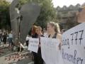 Малайзия намерена добиваться суда над виновными в крушении Boeing-777 над Донбассом