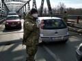 На Закарпатье задержали венгра из базы Интерпола