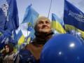 Почти миллион украинцев проголосует на дому. Оппозиция обвиняет ПР в фальсификациях