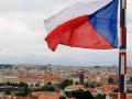 Украинцы составляют 80% нелегальных работников в Чехии