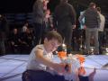 5-летнему мальчику дали звание почетного гражданина Чечни