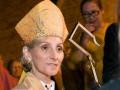 Церковь Англии разрешила женщинам становиться епископами