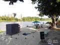Отдых в ДНР: где купаются жители Донецка и Макеевки