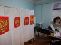 Москва: ОБСЕ просит Киев обеспечить права россиян