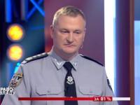 Князев заявил, что думал об отставке после убийства 5-летнего Кирилла