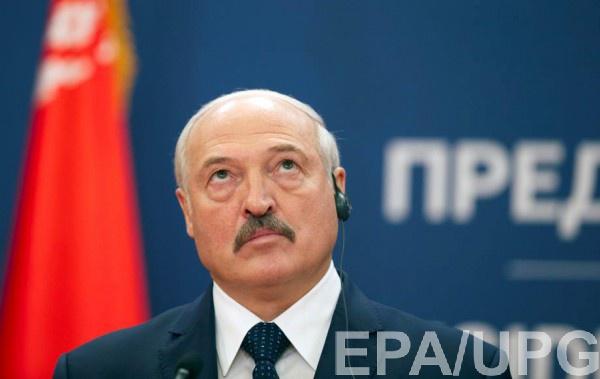 Лукашенко рассказал, куда делись все директора сахарных заводов