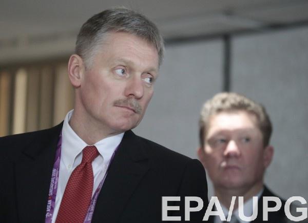 Литва пригрозила выходом из Интерпола, если выберут россиянина
