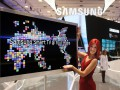 Интернет по телевизору: два в одном от Samsung Smart TV
