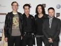 Возвращение легенд: Rammstein анонсировали две новых песни