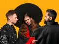 Новый скандал: YouTube заблокировал хит группы KAZKA на две недели