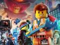 Вышел первый трейлер анимации Lego. Фильм 2