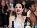 Скандал после дружбы: Анджелина Джоли отказалась сыграть Селин Дион