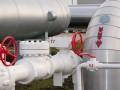 Украина увеличила транзит российского газа на 51%