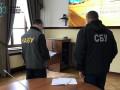 Сотрудников Морпортов подозревают в хищении $20 млн
