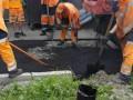 В Укравтодоре рассказали, сколько людей трудоустроили за полгода