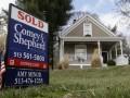 Европа готовит общие правила по ипотечному кредитованию для борьбы с пузырями