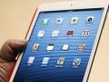СМИ: Apple завысила цены на iPad mini, чтобы сдержать спрос