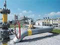 Спор между Нафтогазом и Газпромом может разрешиться в мае