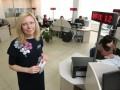 Корреспондент: Устав от проблем, средний и малый бизнес в Украине сворачивает свою деятельность