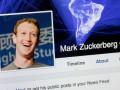 Цукерберг потерял около 17 млрд долларов из-за негативных прогнозов
