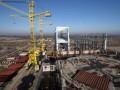 Болгария отказалась от строительства АЭС с Россией