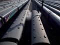 Украина и Россия договорились о совместном производстве вагонов