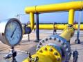Кабмин: Суд отменил недействующее постановление о ценах на газ
