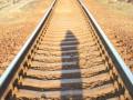 Россия задерживает отправленные из Украины поезда - Укрзалізниця