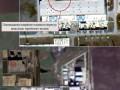В Крыму на ТЭС произошла авария из-за газовой турбины - МинВОТ