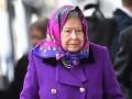 В Лондоне погиб личный врач королевы Елизаветы II