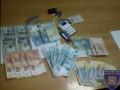 Иностранец с подельниками ограбил банк в Одесской области