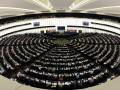 Названа вероятная дата голосования ЕС за безвизовый режим - СМИ