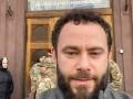 Дубинский намерен баллотироваться в мэры Киева